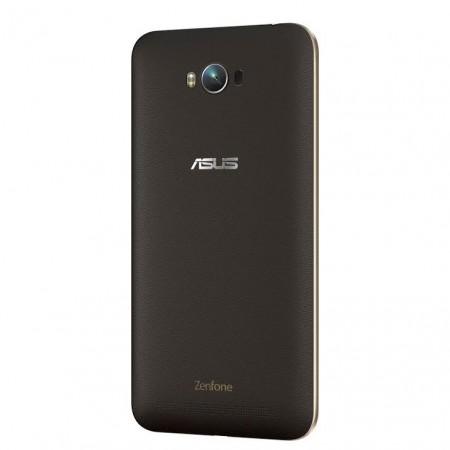 Asus launches Zenfone Max with massive battery in India; price, specifications