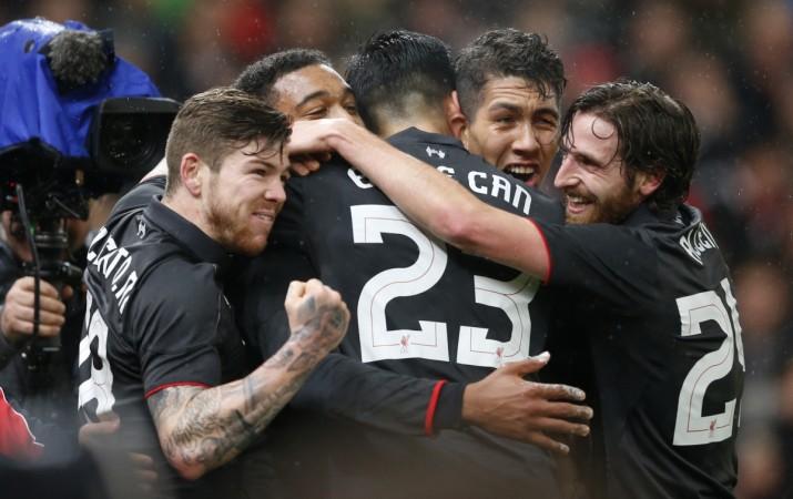 .Liverpool