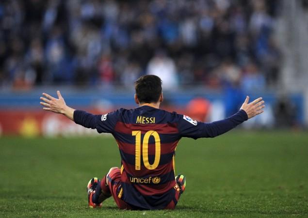 Watch Copa Del Rey live: Barcelona vs Espanyol live ... Maggie Gyllenhaal