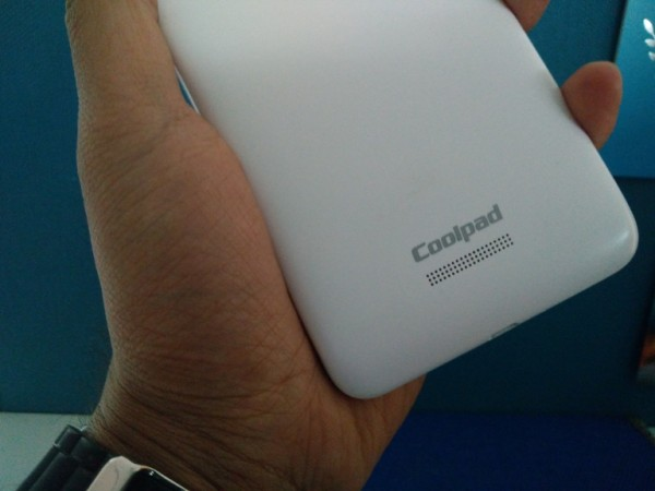 Coolpad Note 3 review: Brilliant battery, accurate fingerprint scanner and more
