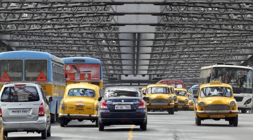 2015 registers highest ever vehicle recalls in India; Volkswagen, Honda lead the pack