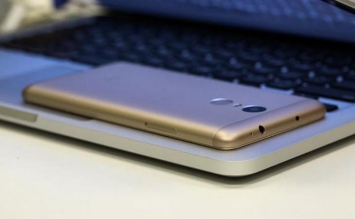 AnTuTu's list of most popular smartphones around the world