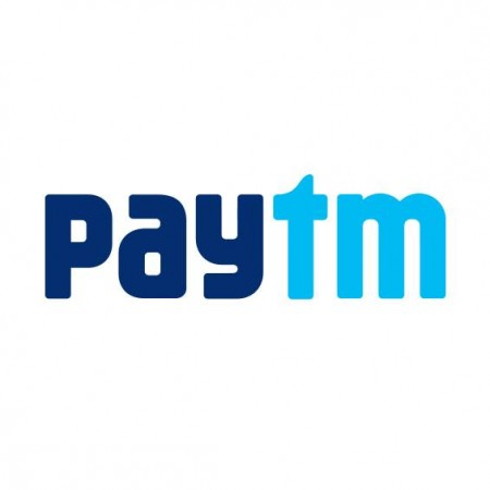 Paytm lets you buy milk and vegetables using your debit/credit cards