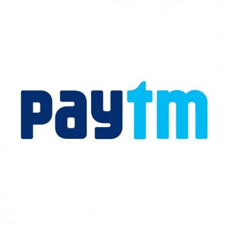 MediaTek invests Rs 400 crore in One97