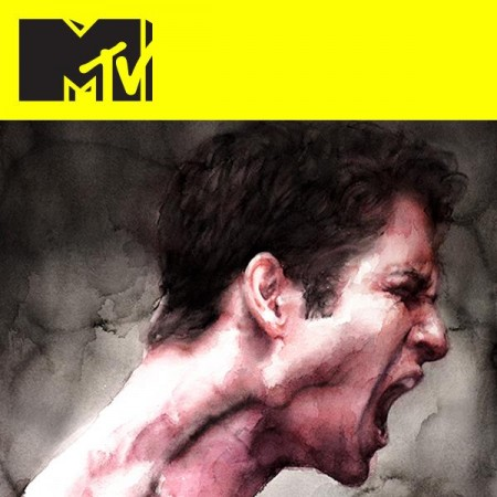 Teen Wolf suffered an all-time low viewership this week