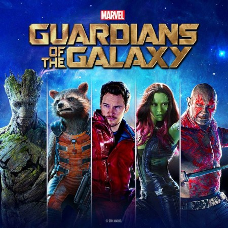 "Who is the villain in ""Guardians of the Galaxy Vol. 2"""