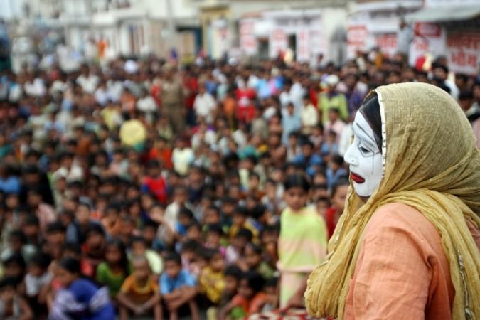 Delhi women safety