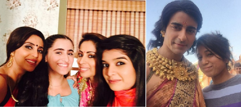 'Suryaputra Karn', Parvarrish 2' and other Sony TV shows to undergo major changes