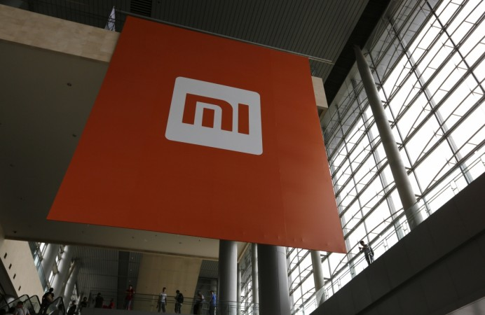 Xiaomi's first laptop price, specs, design leaked: Mi Notebook with USB Type-C coming with Redmi Note 4