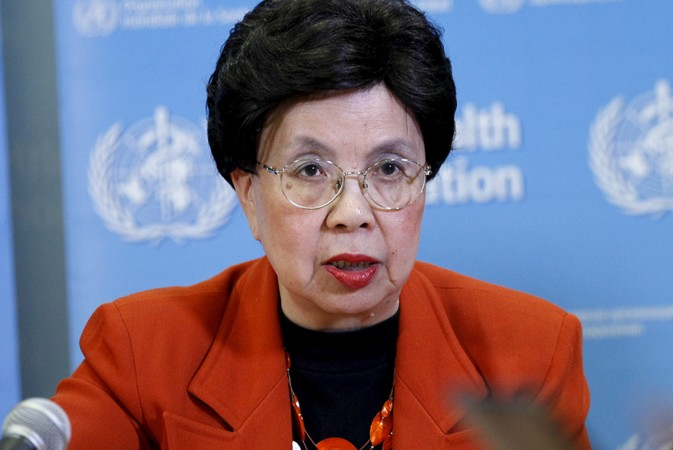 Zika outbreak: World Health Organization declares global emergency