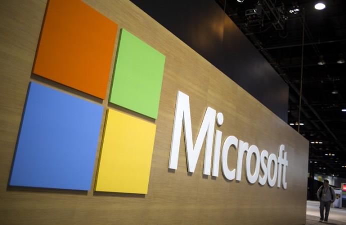 Microsoft cuts dozens more jobs in Finland