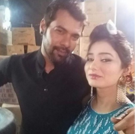 Kumkum Bhagya: Will Abhi die in the accident?