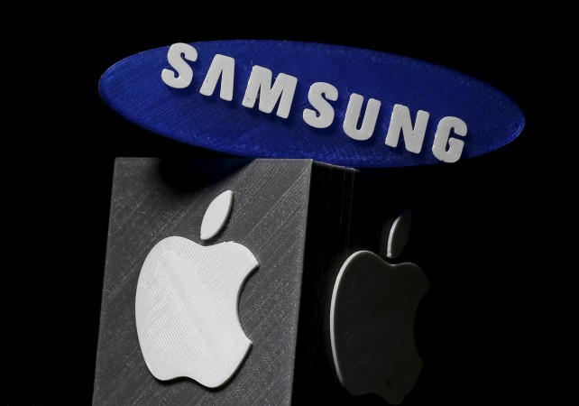 Samsung, not Apple, is a more reputed company in US: Amazon tops the list