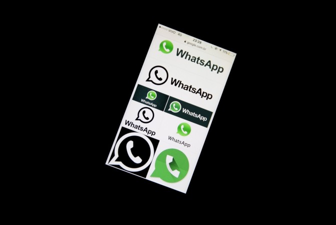 WhatsApp announces Verified Business Accounts update