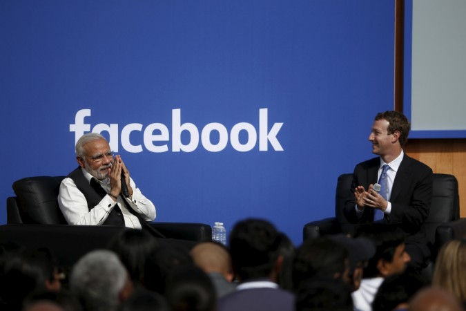Free Basics and Net Neutrality