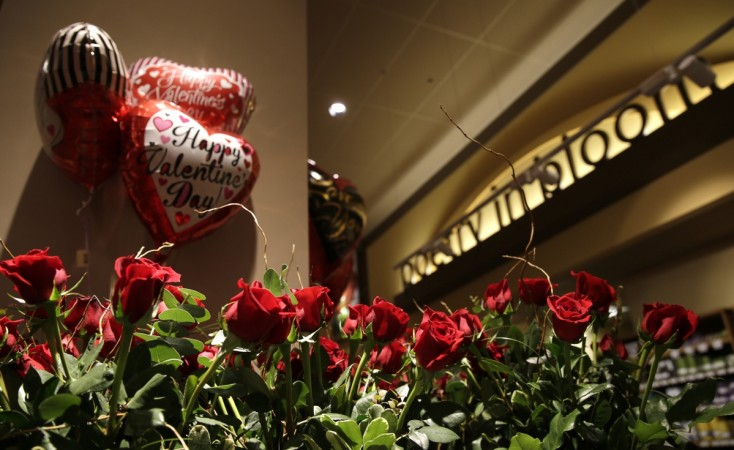 blog celebrate valentines bangalore