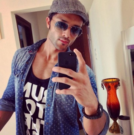 'Yeh Hai Mohabbatein' actor Lalit Bisht to play important role in Ssharad Malhotra's 'Kasam'?