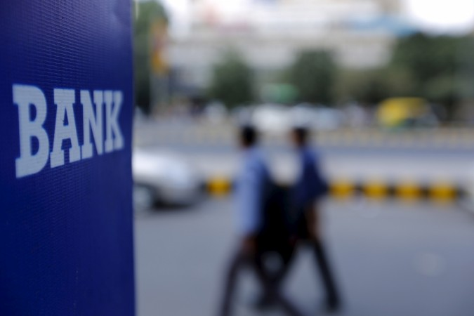 PSU Bank