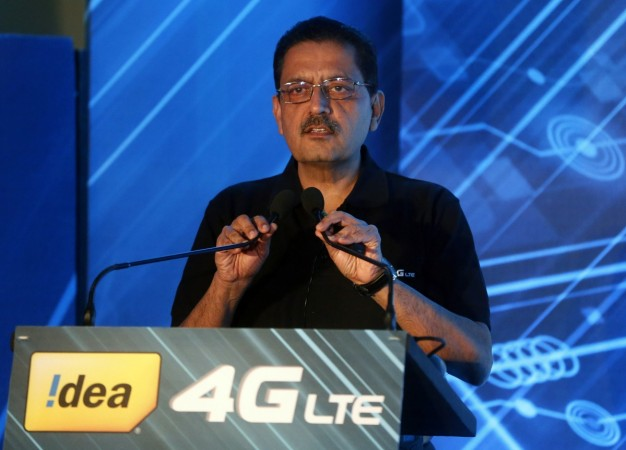Idea and Ericsson will bring 4G LTE services to new circles in India as a part of a mutual agreement