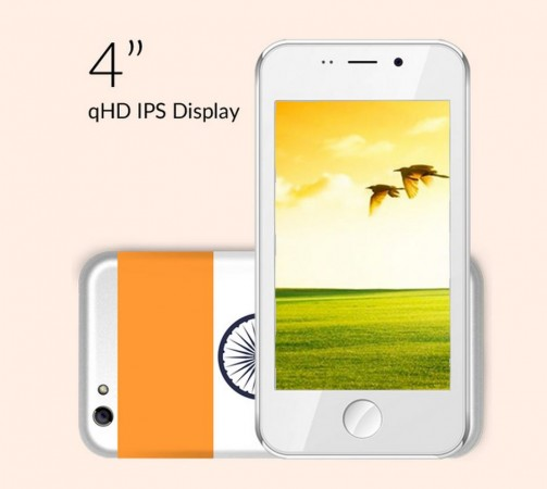 Freedom 251: Mobile industry raises concern over device's cheap price tag