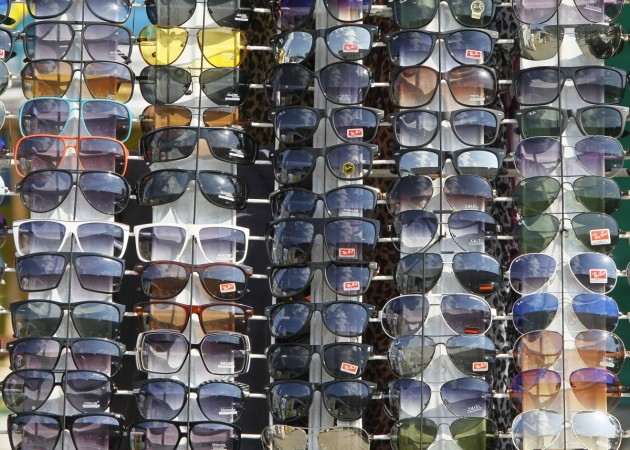 Lenskart raises over $60 million in fresh funding