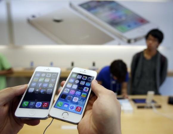 Pangu released iOS 9.1 jailbreak for iPhones and iPads