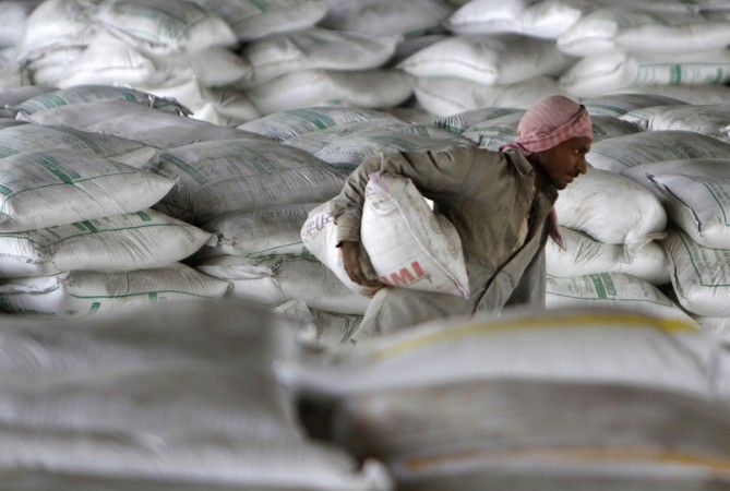 cement india cement business emami