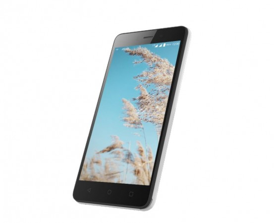 Reliance launches budget LYF series Flame 1, Wind 6 in India