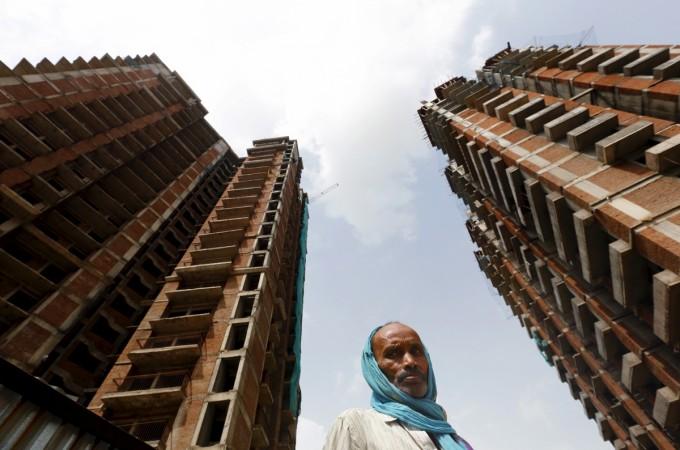 Housing India