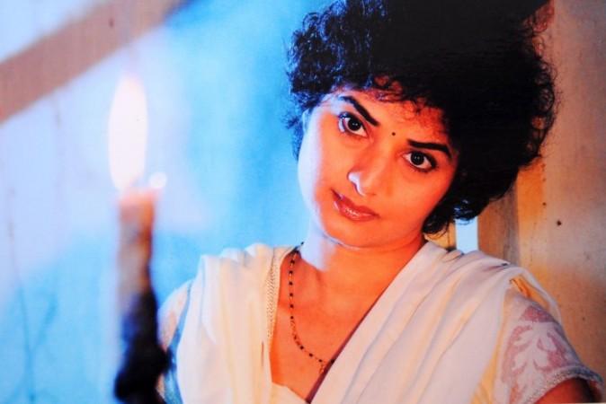Kannada Actress Prema