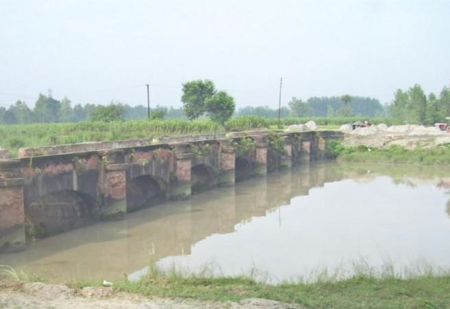 Old bridges need repair and rebuilding: Nitin Gadkari