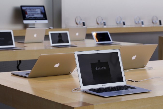 Is you Mac really secure?