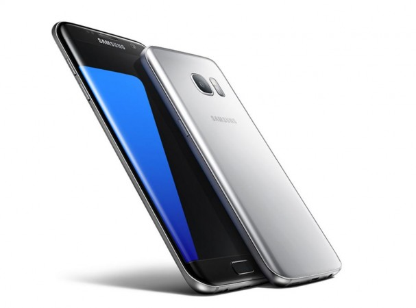 Samsung starts new phone upgrade programme in South Korea this week
