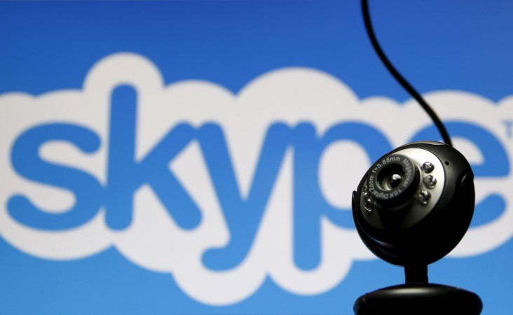 Skype smart TV app will no longer be supported by Microsoft after June