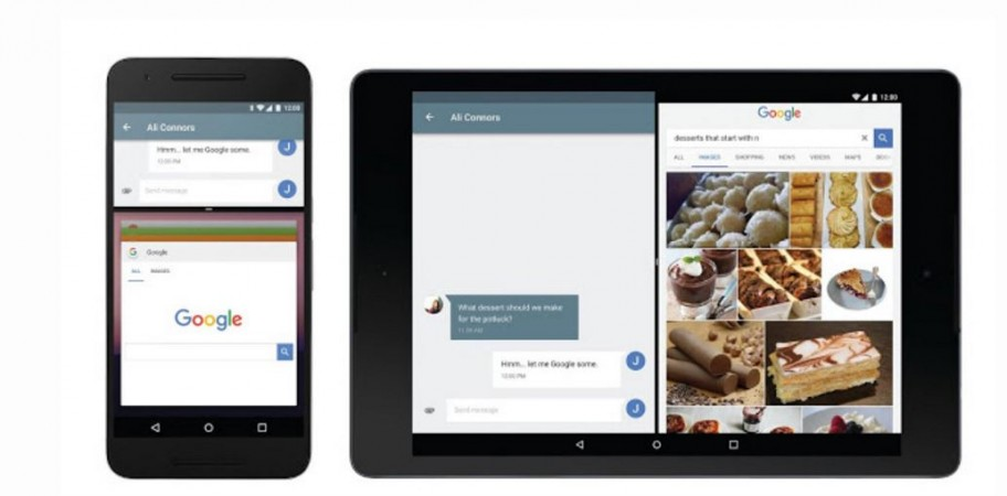 Google releases Android N developer preview v1.0 OS [How to Install]
