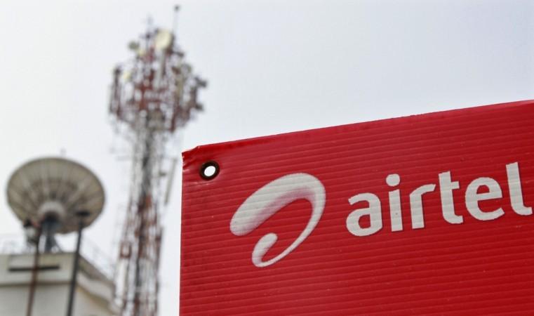airtel vfiber, airtel 100mbps plans, airtel vs jio fiber broadband, jio gigafiber, airtel 1gbps broadband for free,