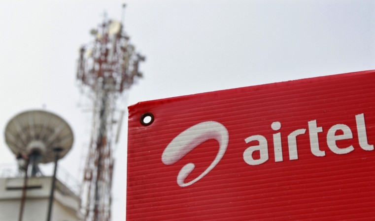 Airtel looks to offer 100 Mbps broadband with 'V-Fiber'