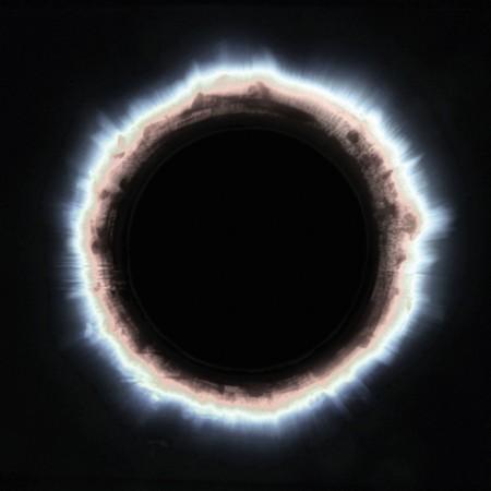 Full Circle by Haelos