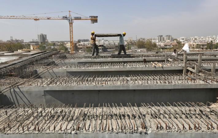 Real estate construction Real Estate Bill