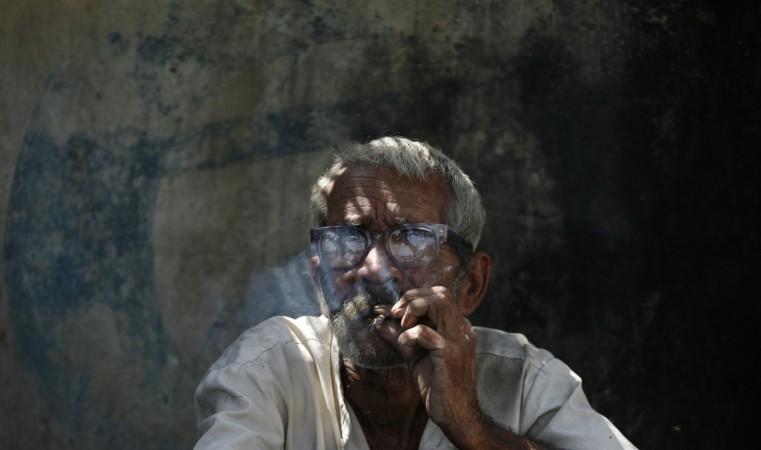 tobacco products beedis