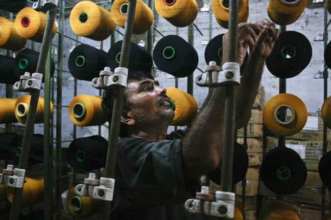 Pakistan exports trade pakistan textiles