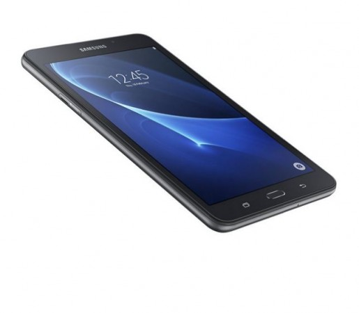 Samsung launches Tab A (2016) with quad-core CPU