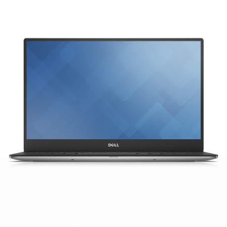 Dell XPS 13 linux