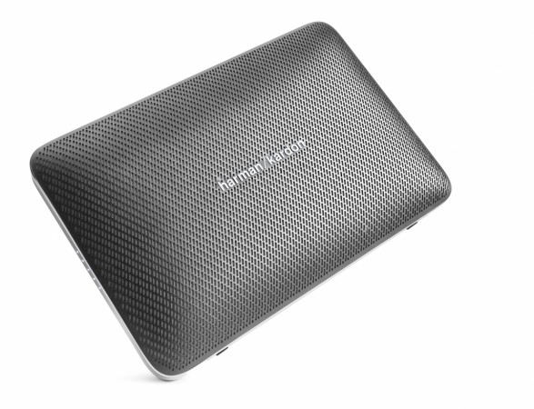 Harman launches Harman Kardon ONE at Rs. 14,990, Esquire 2 at Rs. 19,990