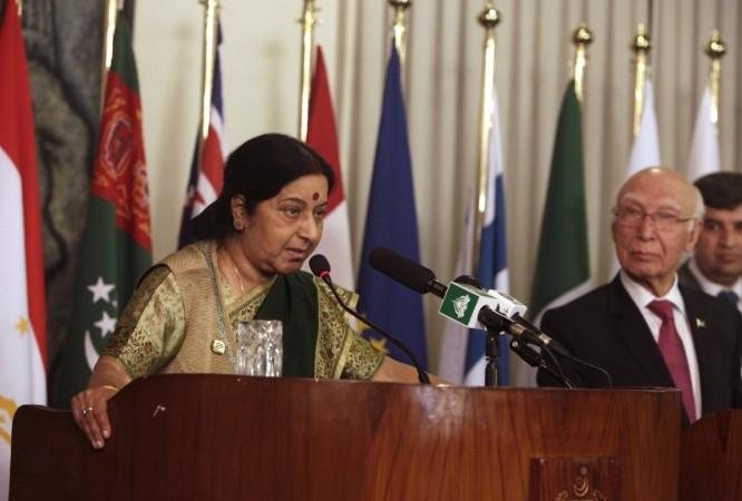 swaraj aziz