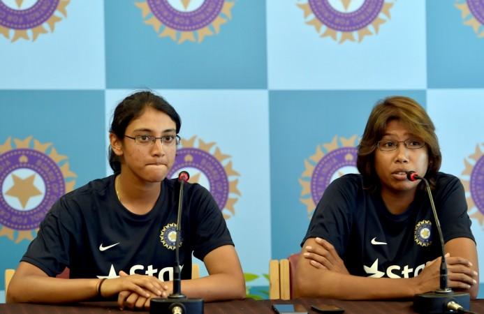india women cricket