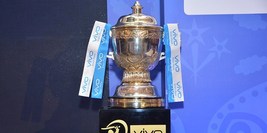 IPL 2016 scores, live streaming and schedule: Free mobile apps to catch all the action