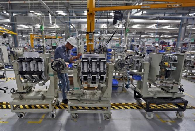 Mechanical Engineering Design Companies In Bangalore