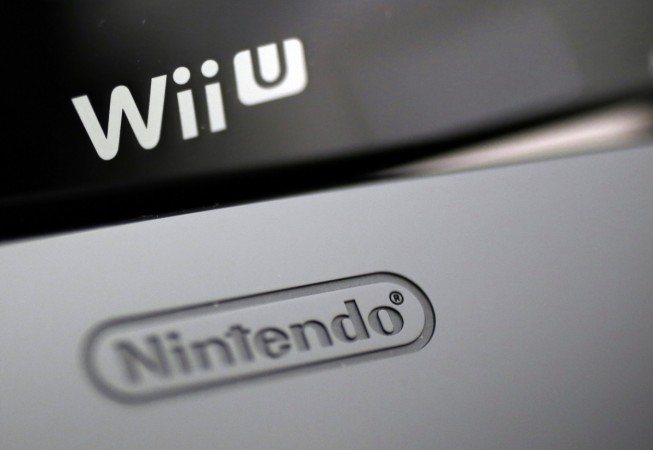 Nintendo debunks rumours about ending Wii U productions