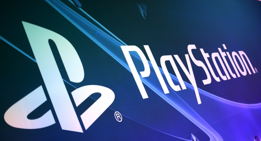 Sony Play Station Meeting 2016 Where to watch Play Station Neo Play Station 4 Slim launch live streaming online on PCs and smartphones
